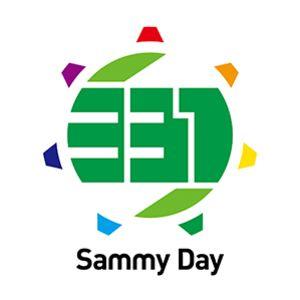 サミーの日